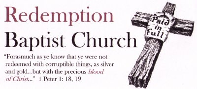 copy-RBC-Church-Logo-small.jpg